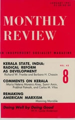 Monthly-Review-Volume-42-Number-8-January-1991-PDF.jpg